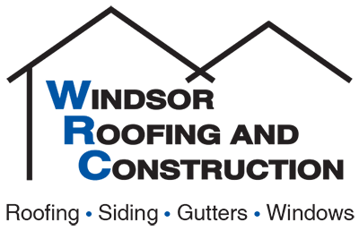 Windsor Roofing and Construction
